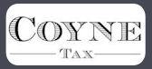 Coyne Tax